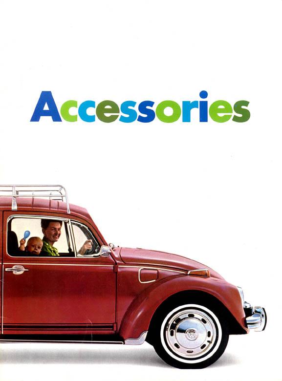 volkswagen beetle catalogs volkswagen auto parts catalog and diagram. Black Bedroom Furniture Sets. Home Design Ideas