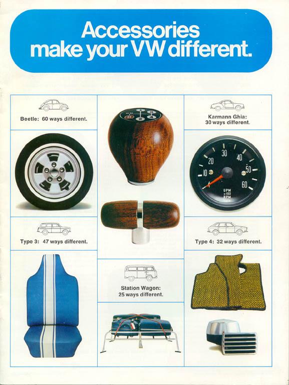 volkswagen new beetle accessories catalog volkswagen auto parts catalog and diagram. Black Bedroom Furniture Sets. Home Design Ideas